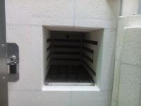 Печь высокотемпературная на 10 литров